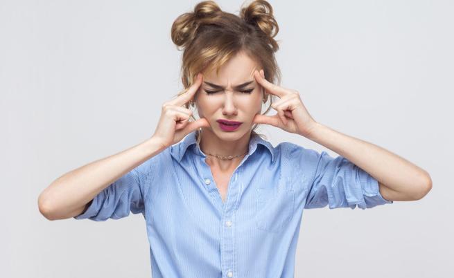 La cura dell'emicrania cronica? Alcuni ipotizzano l'uso della ketamina, illegale in Italia   Pazienti.it