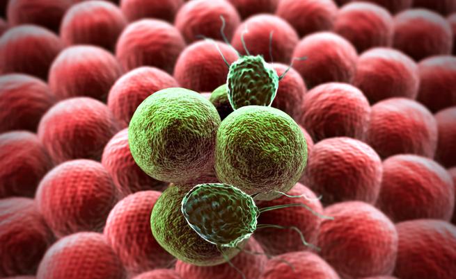 Cancro: qual è la nuova cura genica di cui tanto si parla | Pazienti.it