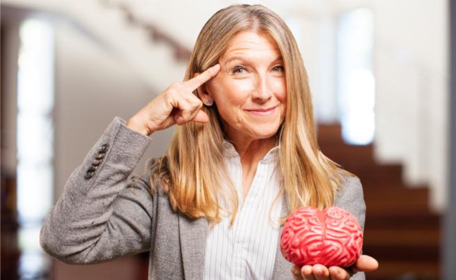 Le 8 malattie a cui fare più attenzione dopo i 60 anni | Pazienti.it