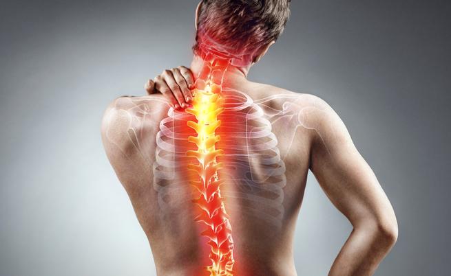 Feldenkrais: quel nuovo metodo per dire addio al mal di schiena | Pazienti.it