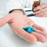 Viagra senza ricetta in UK. E in Italia, come funziona? | Pazienti.it
