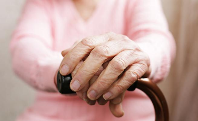 Come accudire al meglio un malato di Parkinson | Pazienti.it