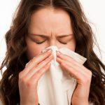 Malattie invernali? 8 miti a cui non credere mai | Pazienti.it