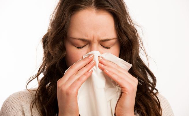 Malattie invernali? 8 miti a cui non credere mai   Pazienti.it