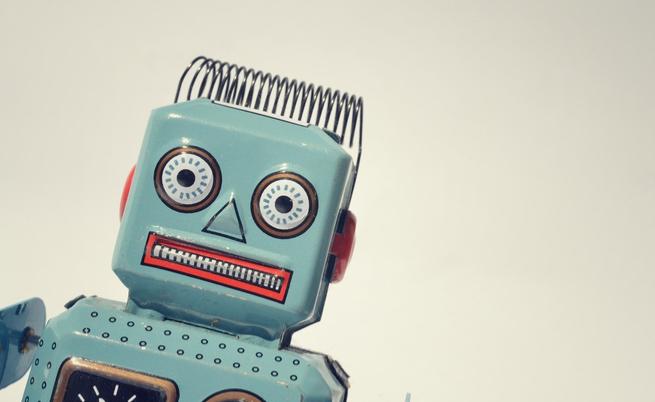 Negli ospedali arriverà un medico-robot? | Pazienti.it