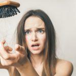 Quando la perdita di capelli è sintomo di una malattia autoimmune | Pazienti.it