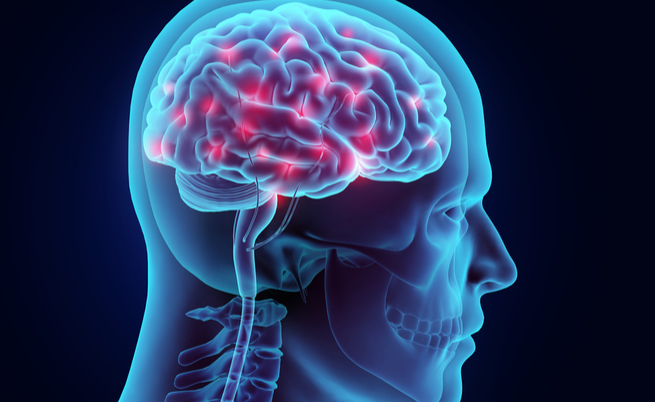 Sindrome di Tourette? Un nuovo trattamento per migliorare i sintomi | Pazienti.it