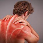 Come sciogliere la tensione muscolare collegata all'ansia | Pazienti.it