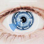 Con la retina artificiale si guarisce dalla cecità: l'occhio bionico arriva in Italia | Pazienti.it