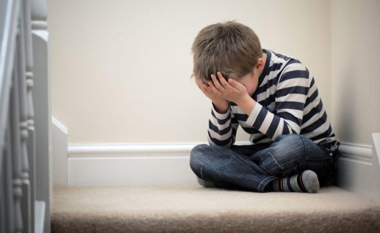 Autismo, scuola e casa: la verità raccontata dai genitori | Pazienti.it