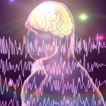 Cosa fare (e non fare) durante una crisi epilettica: le regole del soccorso | Pazienti.it