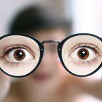 Laser per la miopia? Ecco le controindicazioni dell'intervento | Pazienti.it