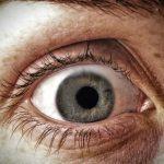 Pressione oculare: come capire se c'è qualcosa che non va | Pazienti.it