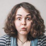 Perché ho la guancia gonfia? Ecco tutte le cause possibili   Pazienti.it