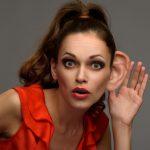 7 consigli per prevenire la perdita di udito | Pazienti.it
