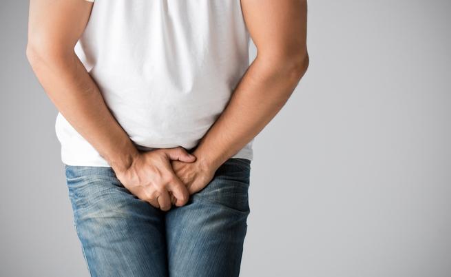 Come alleviare il prurito allo scroto | Pazienti.it