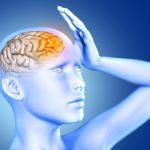 Siete persone ansiose? Potreste andare incontro all'Alzheimer | Pazienti.it
