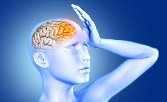 Siete persone ansiose? Potreste andare incontro all'Alzheimer   Pazienti.it
