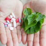 10 erbe officinali alleate della salute (del corpo e della mente)   Pazienti.it