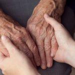 Agevolazioni-caregiver-150x150   Pazienti.it