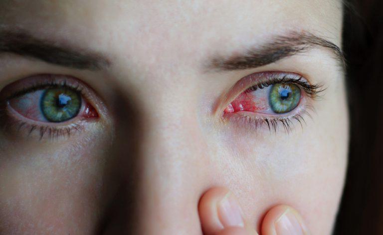 Glaucoma: le ultime terapie più innovative per combatterlo   Pazienti.it