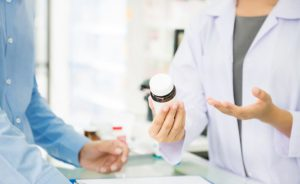 Farmaci-senza-ricetta-300x184   Pazienti.it