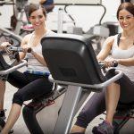 Spinning: uno sport per la salute?