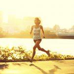 Metabolismo: come accelerarlo naturalmente