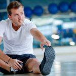 Le regole dello sport: lo stretching