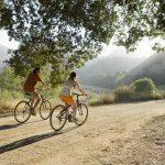 Esercizi contro l'artrite