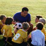 Come migliorare l'equilibrio emotivo degli atleti