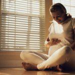Gravidanza e sport: un toccasana per lo spirito