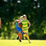 Sport per i bambini