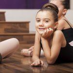 Come capire qual è lo sport giusto per il tuo bambino?