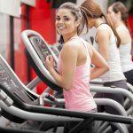 Un programma di fitness su misura per te