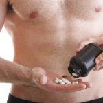 Perché gli steroidi fanno male?