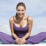 Dolore al nervo sciatico: come stare meglio in movimento