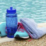 HIV, epatite e  pratica sportiva