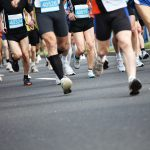La maratona non fa bene al cuore