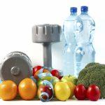 Perdere peso aiuta nello sport