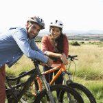 Il ciclismo e i rischi di disfunzione erettile