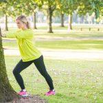 Lo stretching è davvero utile?