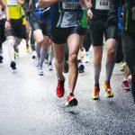 Un nuovo studio sugli effetti cardiaci della maratona