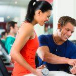 Come evitare che l'attività fisica risulti dannosa