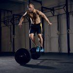 Urban e Zuu: le nuove frontiere del fitness