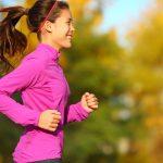 Il fitness per le donne in ogni fase della vita