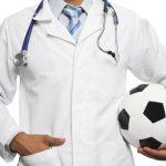 Certificati medici: sono necessari per gli sport non agonistici?