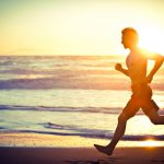 Fitness in estate: cosa fare e cosa no