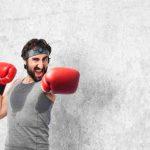 Sport: si può fare se si ha l'influenza?