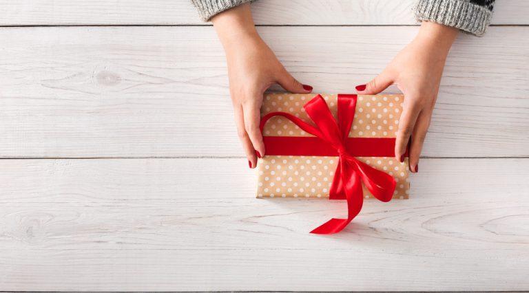 regali per sportivi: idee per Natale
